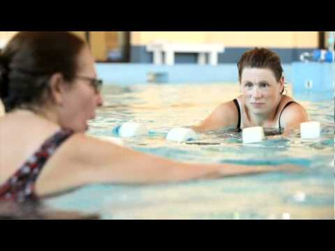 Click To See Video from YMCA of Greater Birmingham