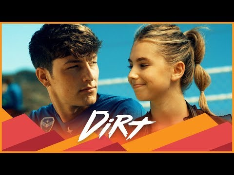 "DIRT | Season 1 | Ep. 7: ""Fast Friends"""