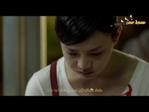Why Not Me - Enrique Iglesias [Lyric + Kara] 1080 HD - Thời lượng: 3:47.