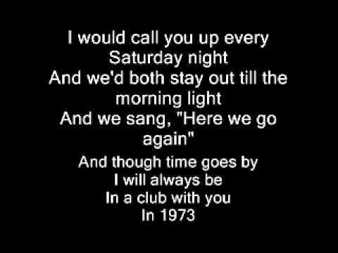 James Blunt - 1973