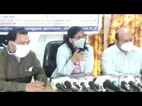 पत्रकारों पे दर्ज झूठे मुकदमे वापस ले उत्तर प्रदेश सरकार