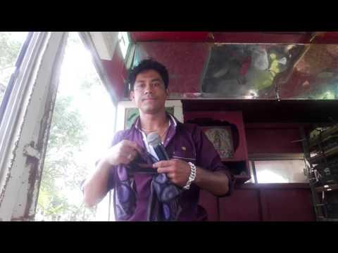 Video Taambaani Ghaagar By Sharukh Singer Amalner 👆 download in MP3, 3GP, MP4, WEBM, AVI, FLV January 2017