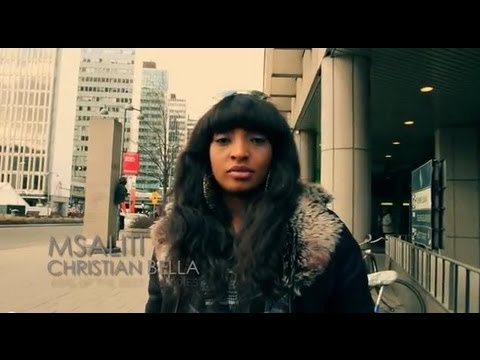 Christian Bella - Msaliti [ Official Video ] HD EXLUSIVE