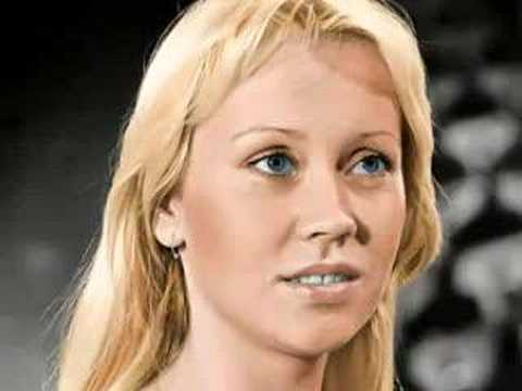 Tekst piosenki ABBA - Gonna sing you my love song po polsku