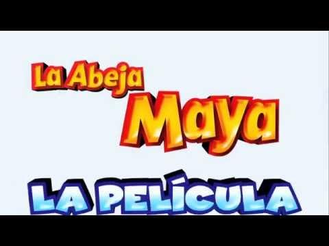 La abeja Maya, la película - Teaser Web?>