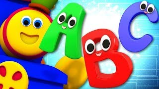 Video Children's Nursery Rhymes & Songs for Kids | Cartoon Videos for Toddlers MP3, 3GP, MP4, WEBM, AVI, FLV Juni 2019