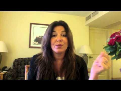 Network Marketing Training | Courage