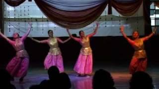Leela - The Path Of The Playful- Special Program With Sadhguru