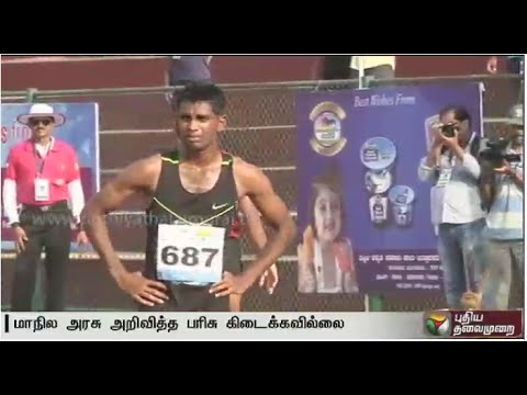 TN-youth-Tharun-qualifies-for-Rio-2016-Olympics-in-400-metre-category--Details