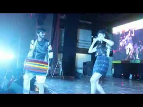 Video Purva Mantri live in Surat download in MP3, 3GP, MP4, WEBM, AVI, FLV January 2017