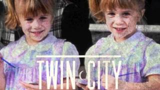 Thumbnail for Twin City — Just For Tonight
