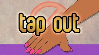 Tap Out! Things We Should Never Wear Again