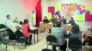 Чувашский государственный академический ансамбль песни и танца празднует свое 90-летие