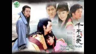 Video 15 dramas de SO JI SUB MP3, 3GP, MP4, WEBM, AVI, FLV Desember 2017