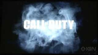 Call Of Duty Ghosts Blitz Mode Trailer - Gamescom 2013