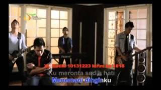Nonton D Bagindas   Sendu  With Lyric    Vc Trinity Film Subtitle Indonesia Streaming Movie Download