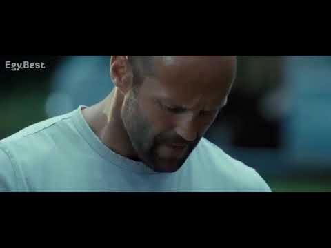 فيلم قاتل ماجور جون ستائام Jason Statham HD   YouTube