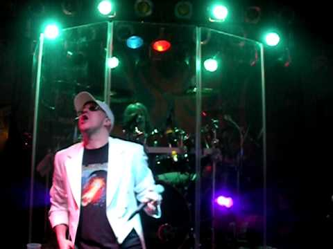 Chain Reaction January 8 2010 153.avi