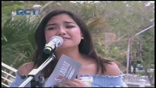 Video Indonesia idol 2017 -  lala (kupang) MP3, 3GP, MP4, WEBM, AVI, FLV Februari 2018