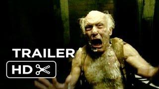 Nonton Butcher Boys Official Trailer 1  2013    Horror Comedy Hd Film Subtitle Indonesia Streaming Movie Download