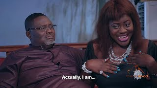Temilola drives her husband away from home due to her hot temper which Bode couldn't bear any longer. Bode resolve into Clubbing where he meets Margaret and finds succor in her. Margaret gets pregnant and Bode brings her home to water Temilola's temper.   FOLLOW on IG. TW and FB: @YORUBAHOODTo enjoy more of our movies, click here: https://www.youtube.com/user/modexy234