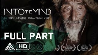 Nonton Into The Mind   Nepal Vision Quest  Behind The Scenes    Full Part   Sherpas Cinema  Hd  Film Subtitle Indonesia Streaming Movie Download