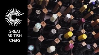 Wine expert Helena Nicklin outlines the different characteristics of each variety of wine and explains how you can use the information written on the bottle or the ...