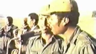 Baye Speedy-filfilu- Ethiopian music documentary part 7