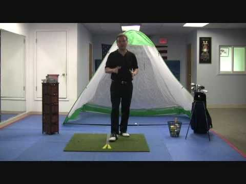 Golf Swing Lessons – Jack Nicklaus Masters Golf Swing: Master Teacher on YouTube Sifu Richard Silva