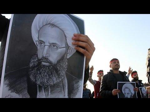 Σε σκληρή γραμμή Ιράν και Σαουδική Αραβία
