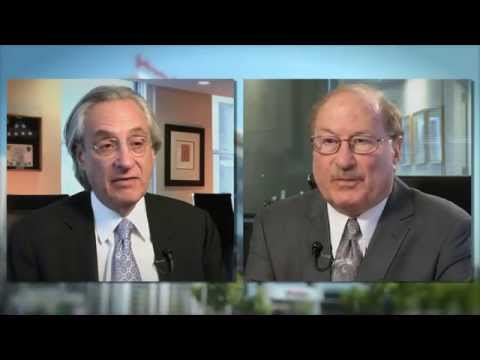 Risperdal® Side Effect Victims represented by Philadelphia attorneys Stephen Sheller and Tom Kline