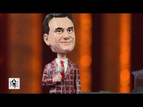 For Your Emmy Consideration: Jim Brockmire! | The Rich Eisen Show | 6/13/18