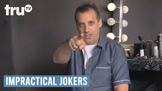 Video Impractical Jokers - Ep. 416 After Party Web Chat MP3, 3GP, MP4, WEBM, AVI, FLV Agustus 2018