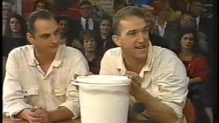 Video Waardenberg & De Jong bij Sonja [VARA], 18 feb 1990 MP3, 3GP, MP4, WEBM, AVI, FLV Juli 2018