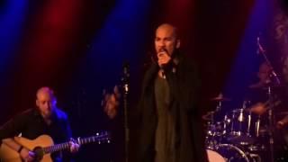 Maiden uniteD - The Evil That Men Do (Live)