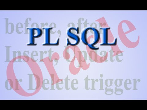 how to create a package in pl sql with example