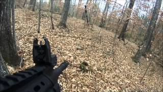 Dec 2, 2014 ... Tippmann M4 Airsoft Rifle in Action. Steadiedme2 ... Tippmann Arms M4 Carbine nPrototype Full Overview - Airsoft Insider Preview! - Duration: 11:01. ... Tippmann nM4 HPA/CO2 Blowback - Internals! - (Part 2) - Airsoft GI...