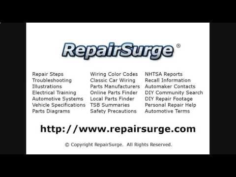 chevrolet caprice repair manual chevrolet caprice video chevrolet caprice repair manual service info 1990 1991 1992 1993 1994 1995 1996