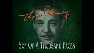 Nonton Lon Chaney   Son Of A Thousand Face Film Subtitle Indonesia Streaming Movie Download