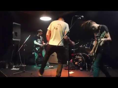 Youtube Video GzHC4dZsaQY