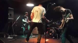 Video BI-LA KAIFA : live Šumperk