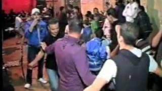 2. ع�اريت العمروى 2012