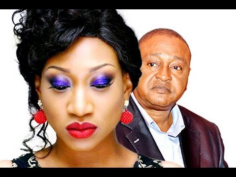 Deep Stream  - Latest Nollywood Movie