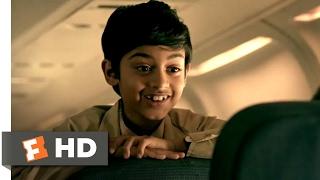 Nonton Bad Words  2013    Autofellatio Scene  1 10    Movieclips Film Subtitle Indonesia Streaming Movie Download