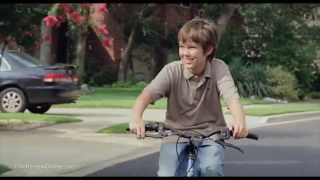 Boyhood  2014    Official Trailer