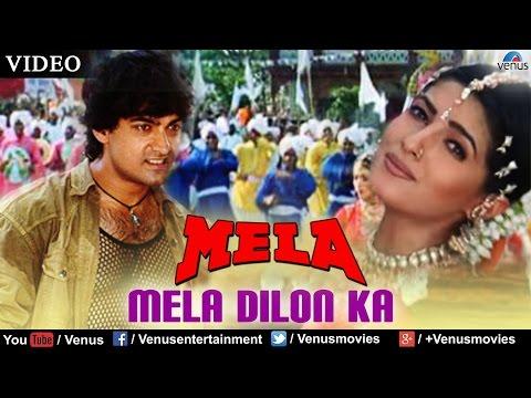 Video Mela Dilon Ka - Grand Finale (Mela) download in MP3, 3GP, MP4, WEBM, AVI, FLV January 2017