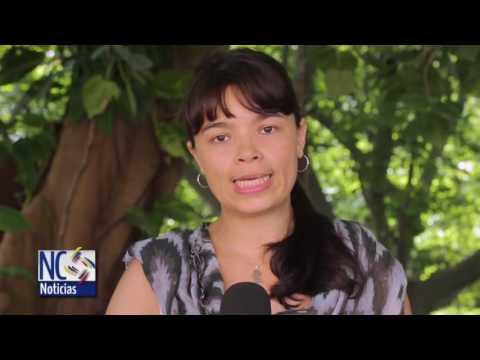 Mujeres de las FARC-EP responden a falsas acusaciones del Vicefiscal Perdomo
