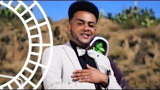 Video Samuel Zerghi (Esaw)- Hikfoea Yihsheni - New Eritrean Music 2018 MP3, 3GP, MP4, WEBM, AVI, FLV September 2018
