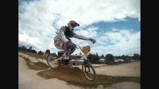 Mousetrap Taupo Trophy Meet - Edit