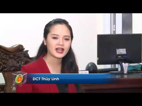 Chuyên mục QLTT T4/2018